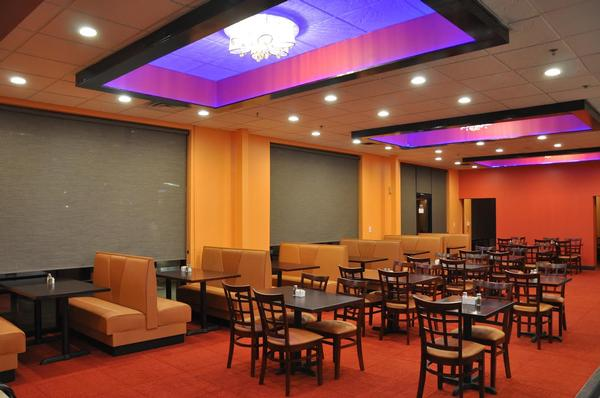 India Spice House North South Indian And Indo Chinese