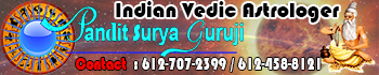 ASTROLOGER FAMOUS INDIAN Twin Cities Minneapolis